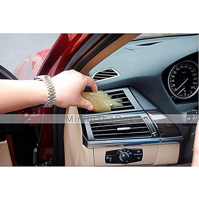 Super clean pour nettoyer l 39 int rieur des voitures for Produit nettoyage interieur voiture