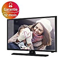 Samsung LT24E310EW EN - Moniteur TV 24 POUCES TNT SERIE 3  MULTI 74ac6b17236c