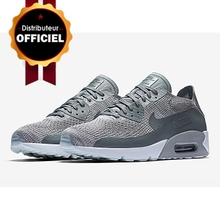 Baskets_ AIR MAX 90 ULTRA 2.0 FLYKNIT