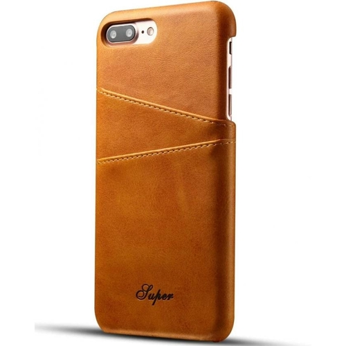 coque iphone 8 porte carte