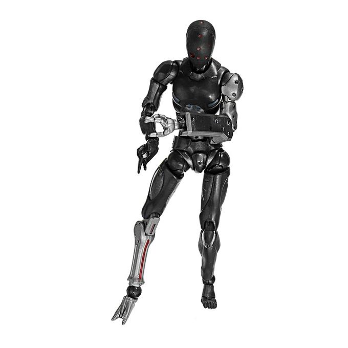 OEM Figurine synthétique représentant l'homme guerrier à l'échelle 1 12, jouet de soldat modèle de collection à prix pas cher