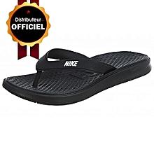 Et Jumia 2018Vêtements Sport De Nike Maroc Chaussures 0Pk8nwO