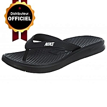d73acca1ee3f Nike Maroc 2018