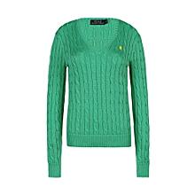 Commandez les Vêtements Femme RALPH LAUREN à prix pas cher   Jumia Maroc 8768e68ba82