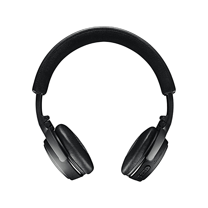 bose casque audio bose on ear wireless bleutooth noir. Black Bedroom Furniture Sets. Home Design Ideas