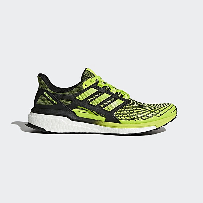 tout neuf 11e3a a03bb CHAUSSURES ENERGY BOOST POUR HOMMES