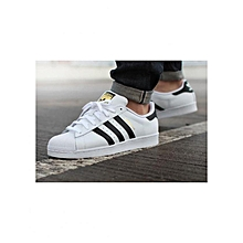 En Vêtements Chaussures amp; Adidas ma Ligne Jumia Maroc ZqI4Ww6