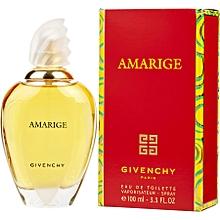 CherJumia Maroc À Parfums Givenchy Pas Homme Prix vO8mwnN0
