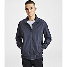 2cc12c262f7 amp  Ligne En Vêtements Hommes Manteaux Maroc Jumia Pour Vestes SwzdgS