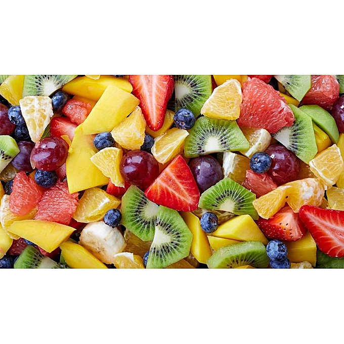 1d1b135fa ... سكر الفركتوز لمرضى السكر والوجبات الرياضية القائمة على الفركتوز 750 غرام