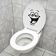 Accessoires De Toilette Maroc Achat Accessoires De