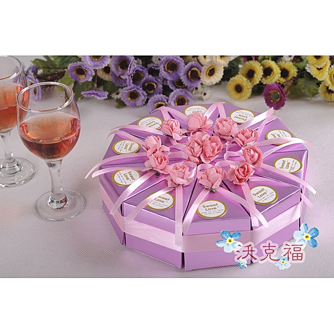 UNIVERSAL Cake Box à prix pas cher