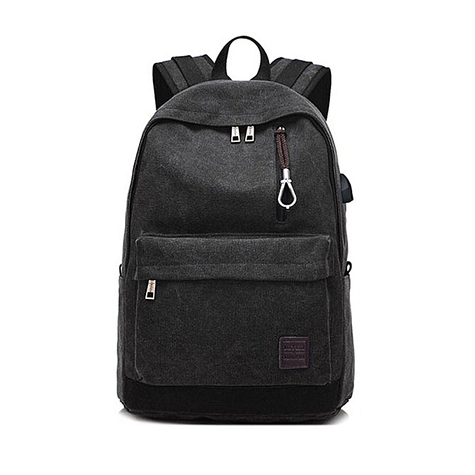 OEM Student Boy Laptop sac à dos School sac School sac à dos Hommes femme voyage sac BK à prix pas cher