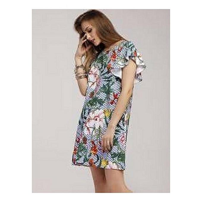 Other Robe - Fleurer à prix pas cher