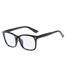 99c16d23a Blue Light Blocking Glasses Square Nerd Eyeglasses Frame Anti Blue Ray  Glasses