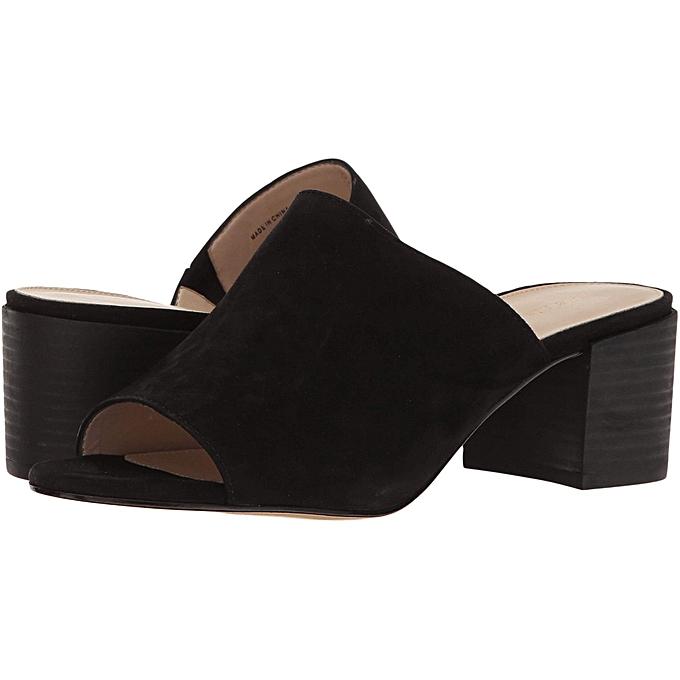 Pelle Moda Pelle Moda - Union femme Sandal - US Tailles à prix pas cher