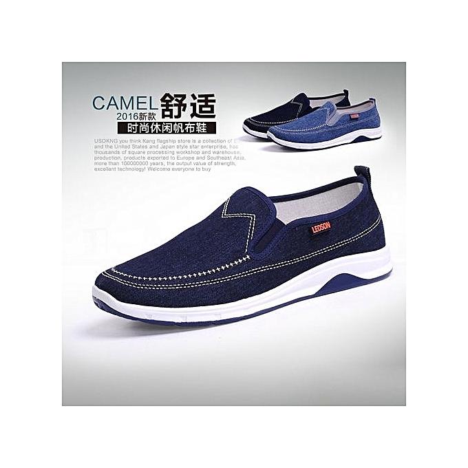 Pour Fashion Chaussures Hommes Pas Black Sport Prix À De Cher aBtnxSB