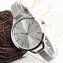 Montre - bracelet avec boite cadeau offerte pour femme élégante , Band  Analogique à quartz - 9ea986b57ad5