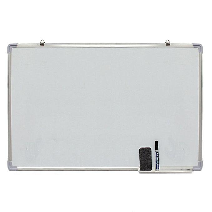 OEM Top Quality Magnetic Dry Wipe blancboard portable Office School Notice Board nouveau à prix pas cher