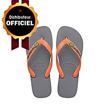 67327871c6e46a Chaussures Homme Maroc | Achat Chaussures Homme en ligne pas cher ...