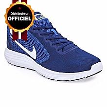 Chaussures De Sport Pour Les Femmes En Vente, Orange, Cuir Suède, 2017, 36 35,5 36,5 38 38,5 40 Hogan