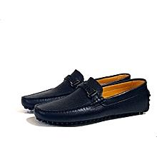 Chaussures Homme Carless à prix pas cher | Jumia Maroc
