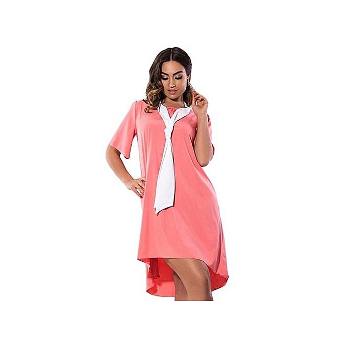 mode femmes Robe Party noir rouge mode Female Clothes Work Office Ropa Vestidos De Festa Vintage Pencil-rose à prix pas cher