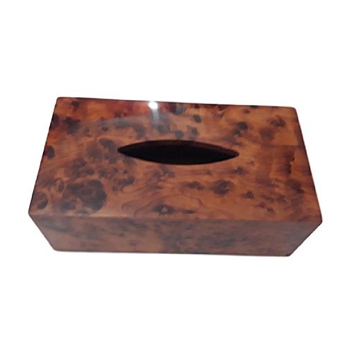 Commandez Générique Magnifique boite à mouchoirs, de fabrication ... cc1b7e555a9