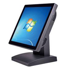 Ecrans PC Maroc   Achat Ecrans PC à prix pas cher   Jumia ...