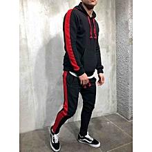 Vêtement de Sport Homme   Survêtement, Maillot de foot   Plus ... f16e0382291