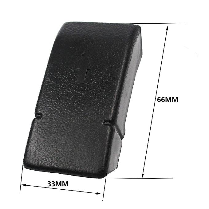 Autre Latches Carrying Case Holder Box Buckle for Leica Or SOKKIA Case 1PCS(For Leica) à prix pas cher