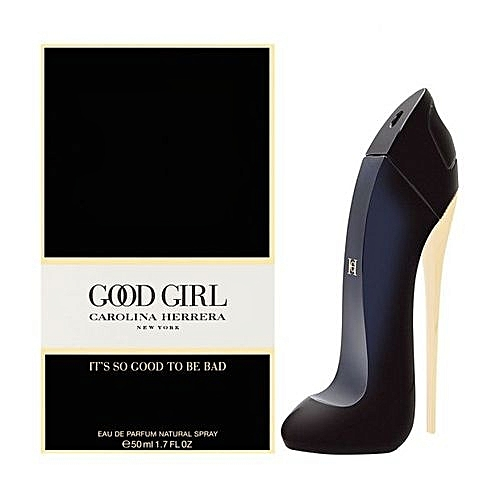 Carolina Herrera Good Girl Carolina Herrera Eau De Parfum à Prix Pas