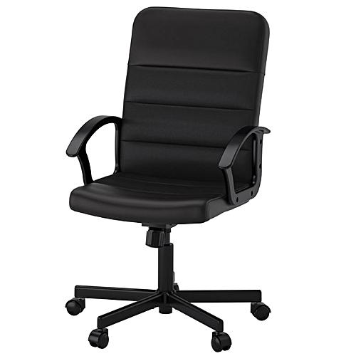 Chaise Chaise De De BureauSiège BureauSiège Chaise BureauSiège Pivotant Pivotant De txCsQrdh