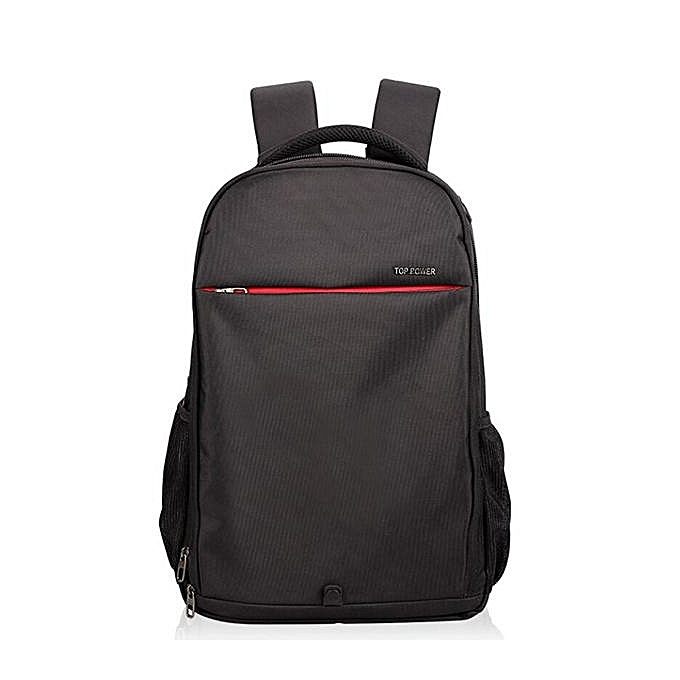 Fashion Multi-function backpack hommes shoulders computer backpack travel bag girls Korean casual bag à prix pas cher
