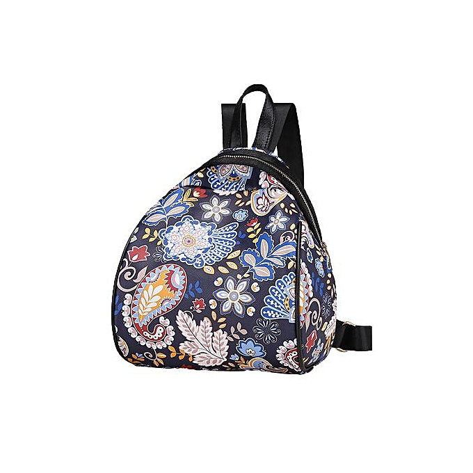 Generic Cartoon School Bags Girl School Backpacks School Bags Backpacks BU à prix pas cher