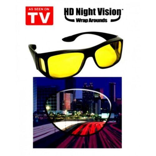smart lunettes smart hd vision pour la nuit et le jour acheter en ligne jumia maroc. Black Bedroom Furniture Sets. Home Design Ideas