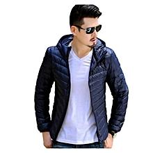 Doudoune ma Hivers Jumia Vêtement Homme Maroc pwqrRpSX