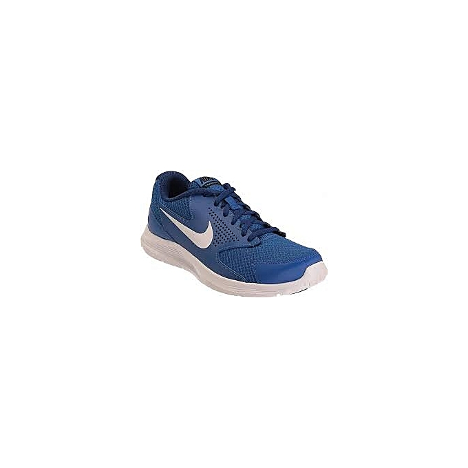 Nike chaussures Nike Cp Trainer 2 à prix prix à pas cher  | Jumia Maroc bd434c