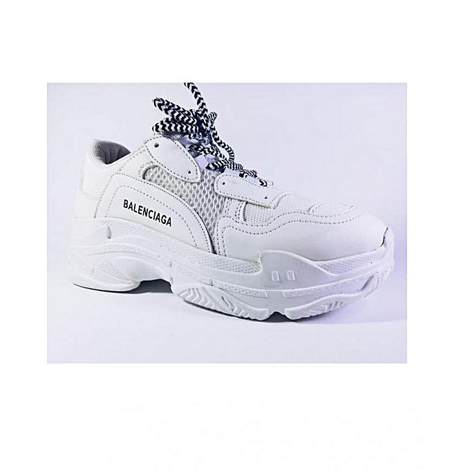 Generic baskets Casual sport ,New collection 2019 Jogging chaussures à prix pas cher    Jumia Maroc