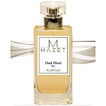 Parfum Au Maroc Grandes Marques Pour Homme Femme à Prix Bas