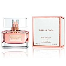 Parfums À Prix Pas Givenchy Maroc Femme CherJumia BderCxo
