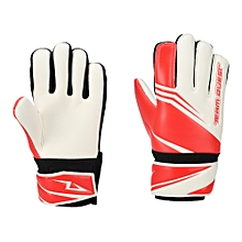 buy popular 3873f 09ded GANTS FOOT TQGLV TEAM QUEST