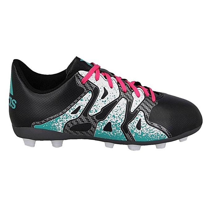 official photos 1deea 8ca20 Chaussures de football adidas X 15.4 FXG NUURUKK