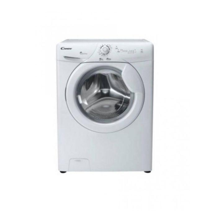 candy machine laver 8 kg 1000 tr min co1081d1 s blanc acheter en ligne jumia maroc. Black Bedroom Furniture Sets. Home Design Ideas