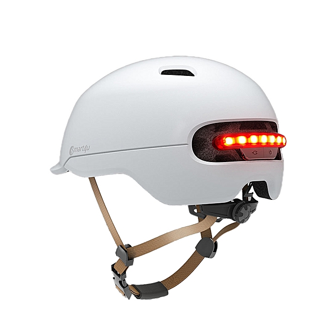 UNIVERSAL XIAOMI Smart4u SH50 Cycling Bike Bicycle Helmet Hat Motorcycle Mountain Road Scooter For Men femmes à prix pas cher