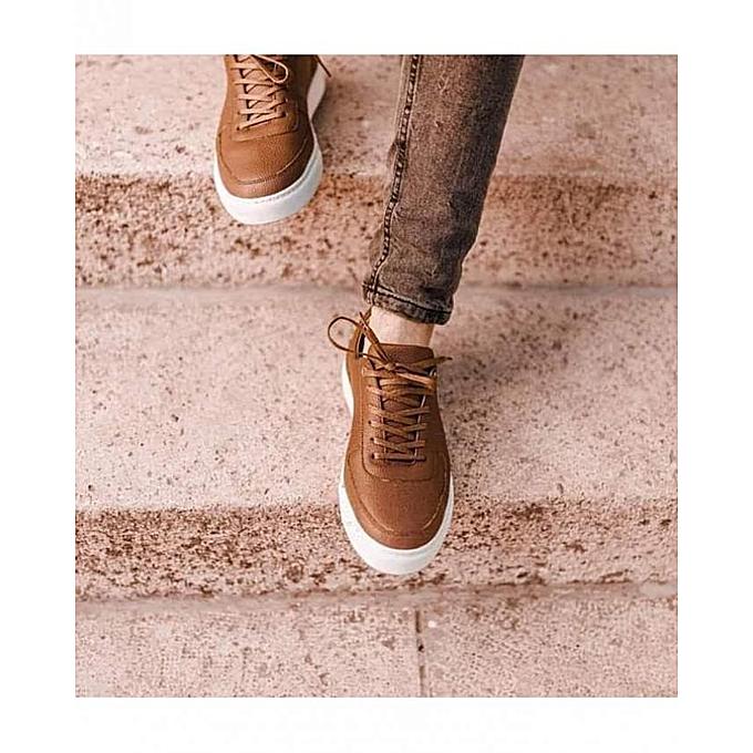 Generic Chaussures pour homme à prix pas cher