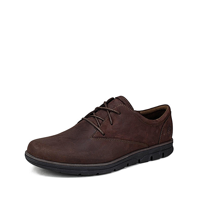 4b379950ce7a3 Timberland Brodkin Shoes Euro Sprint - Dark Brown à prix pas cher ...