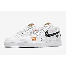 newest 5b3fb 7bc67 Nouveau. Nike Air Force
