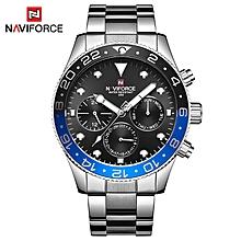 d5441a7f1dd21 Top Luxury Brand Men Sports watcheses Men  039 s Quartz 24 Hours Date Clock