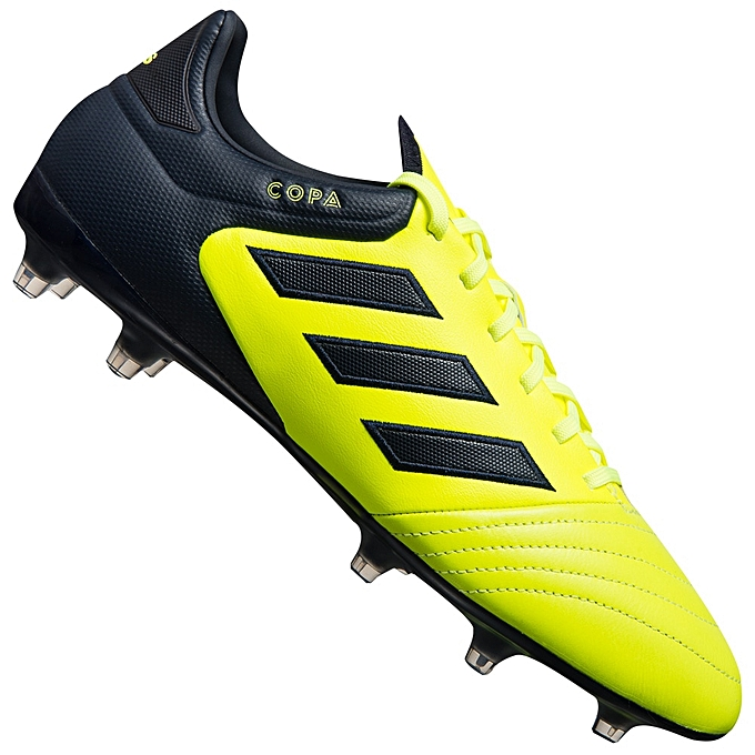 Adidas chaussures de football adidas Copa 17.2 FG à prix pas cher    Jumia Maroc